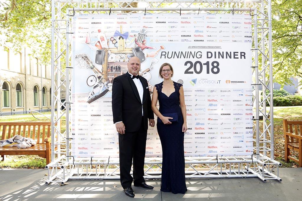 Running Dinner 2018 - foto 004