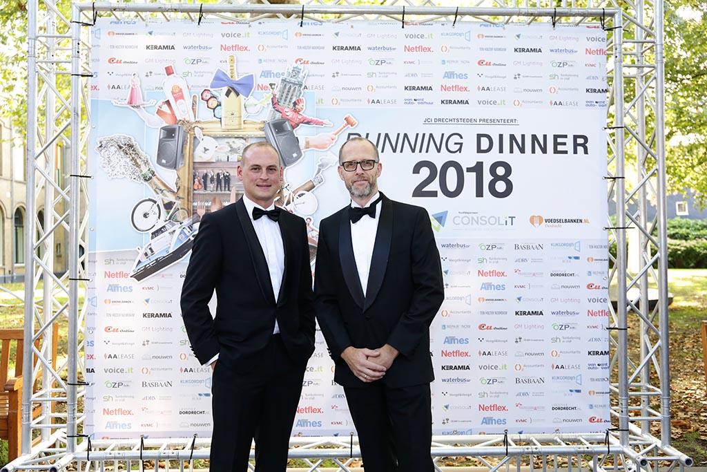 Running Dinner 2018 - foto 008