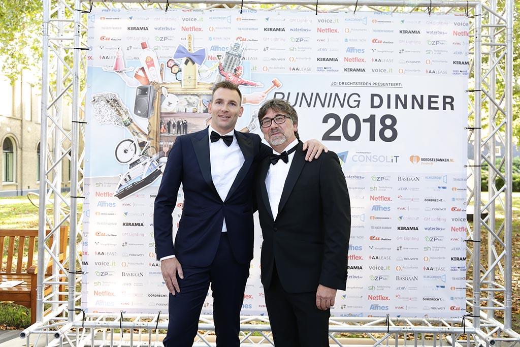 Running Dinner 2018 - foto 010