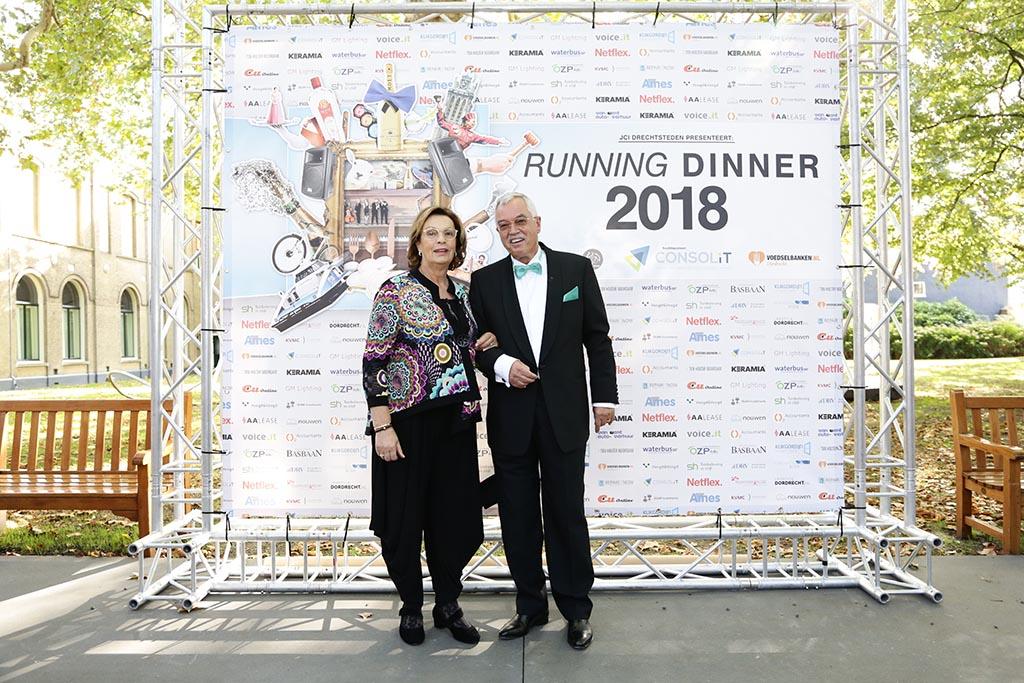 Running Dinner 2018 - foto 011