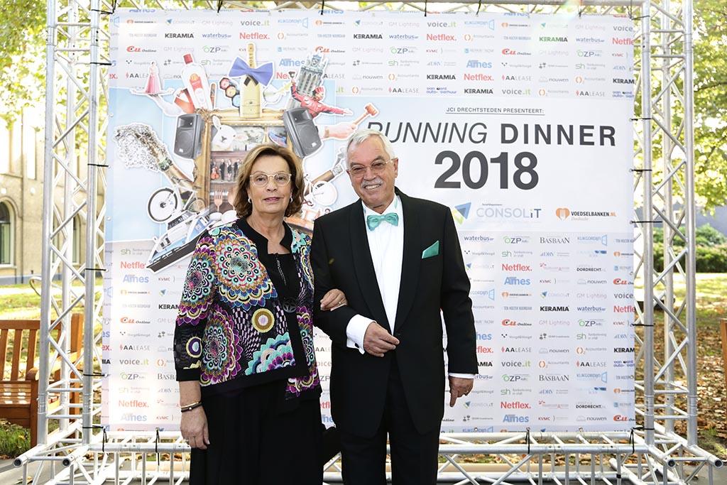 Running Dinner 2018 - foto 012