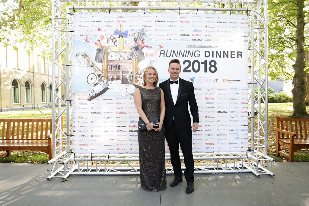 Running Dinner 2018 - foto 030