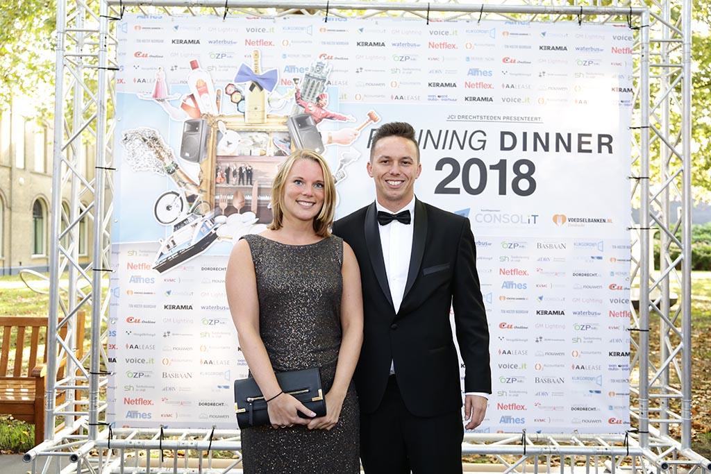Running Dinner 2018 - foto 031
