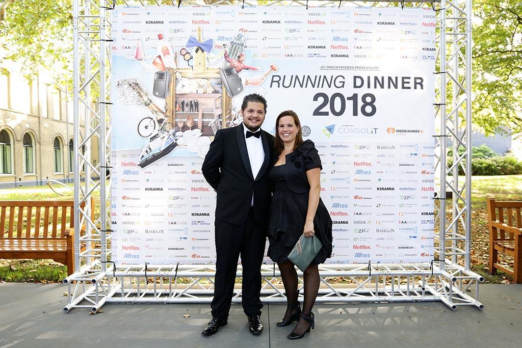 Running Dinner 2018 - foto 032