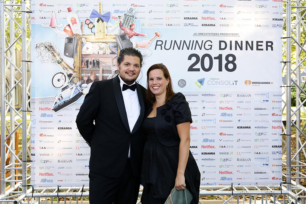 Running Dinner 2018 - foto 033