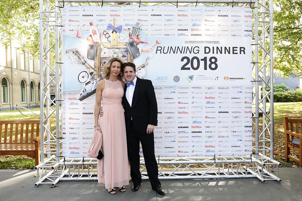 Running Dinner 2018 - foto 034