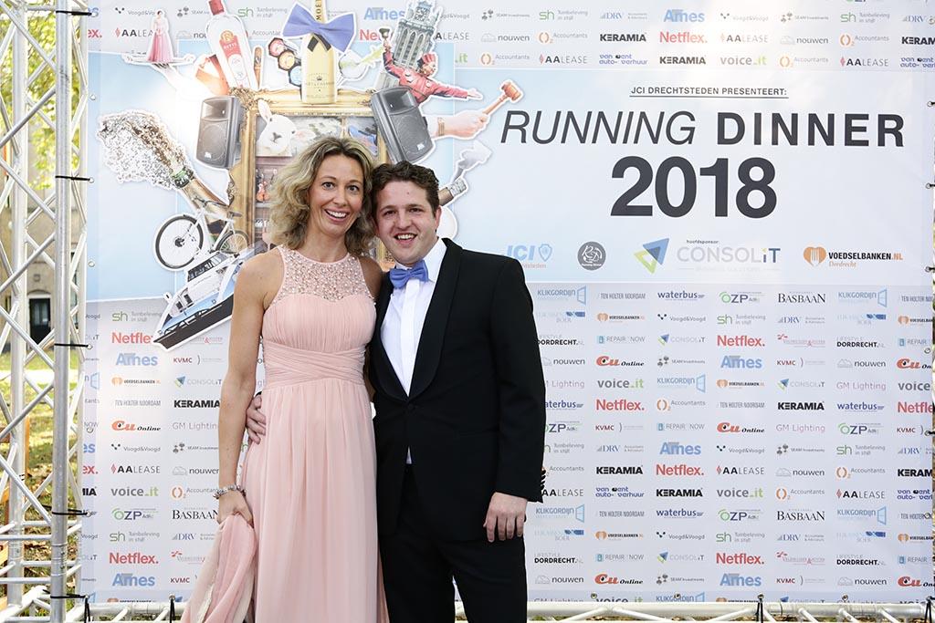 Running Dinner 2018 - foto 035