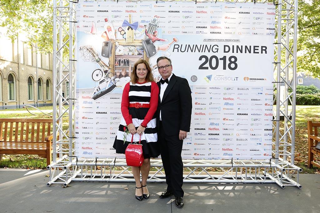 Running Dinner 2018 - foto 036