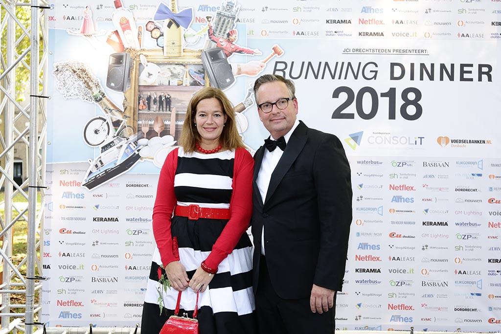 Running Dinner 2018 - foto 037