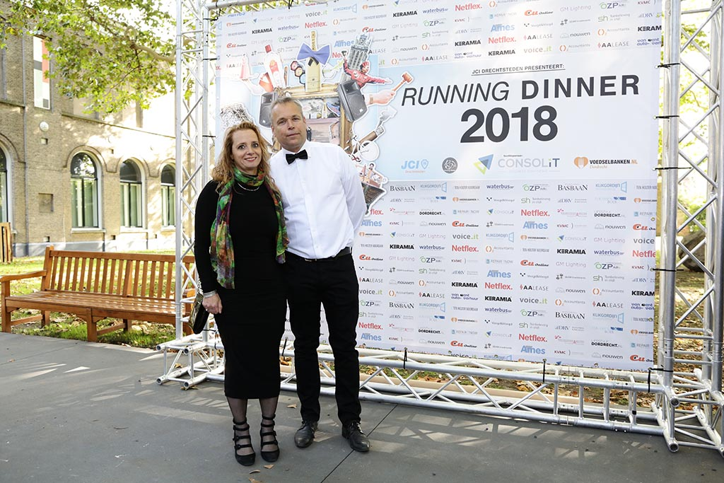 Running Dinner 2018 - foto 038