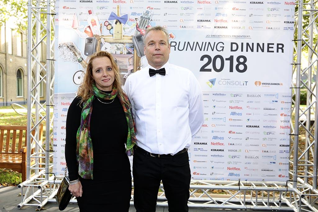 Running Dinner 2018 - foto 039