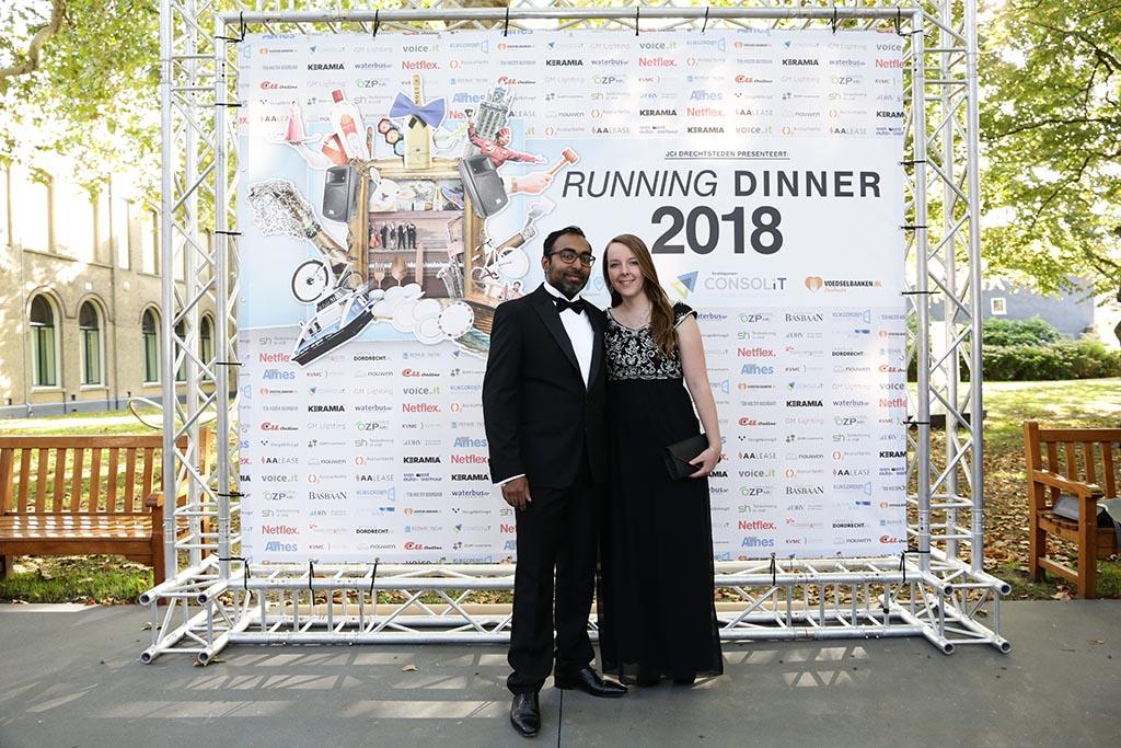 Running Dinner 2018 - foto 040