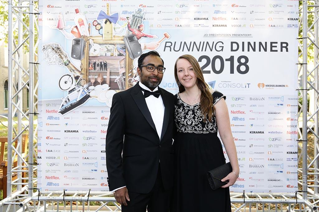 Running Dinner 2018 - foto 041