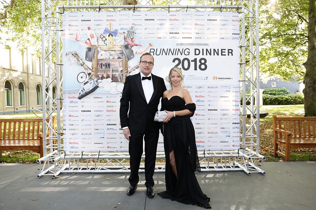 Running Dinner 2018 - foto 042