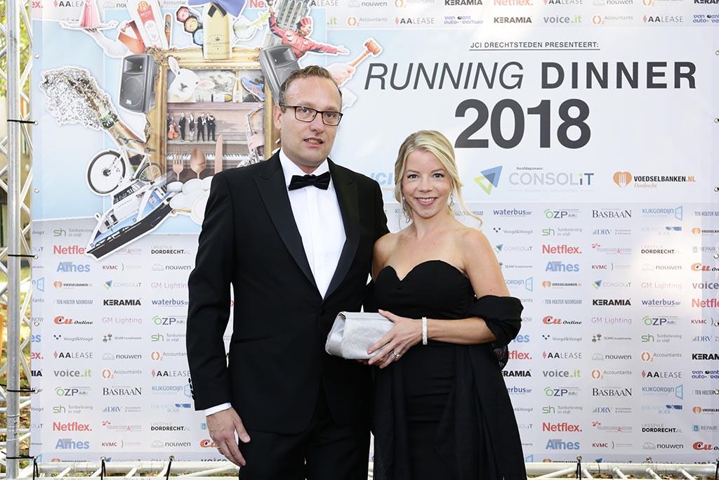 Running Dinner 2018 - foto 043