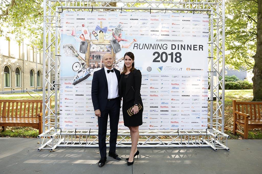Running Dinner 2018 - foto 044