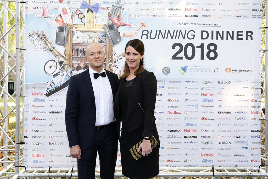 Running Dinner 2018 - foto 045