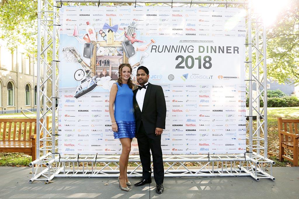 Running Dinner 2018 - foto 046