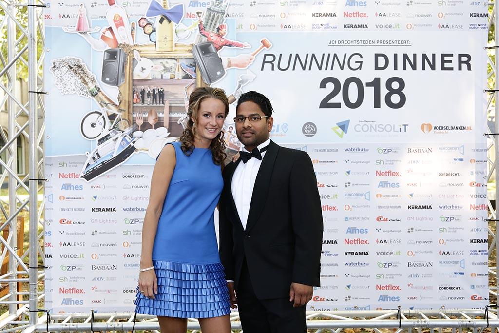 Running Dinner 2018 - foto 047