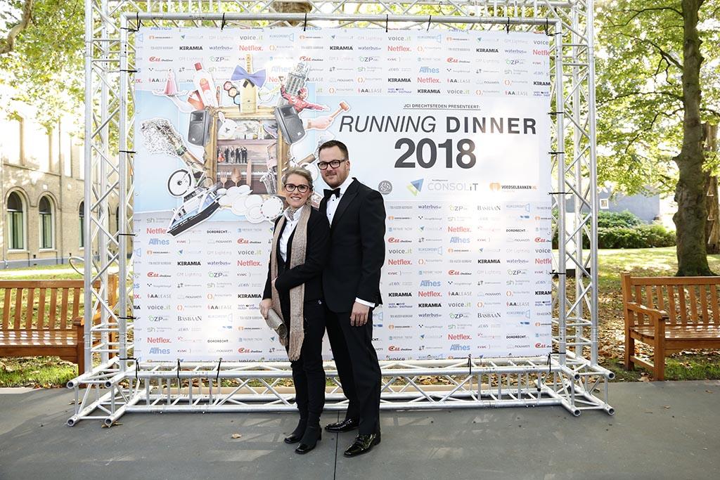 Running Dinner 2018 - foto 048