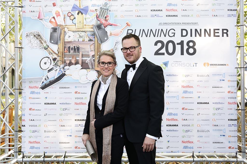 Running Dinner 2018 - foto 049