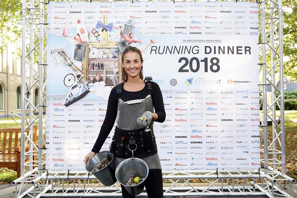 Running Dinner 2018 - foto 052