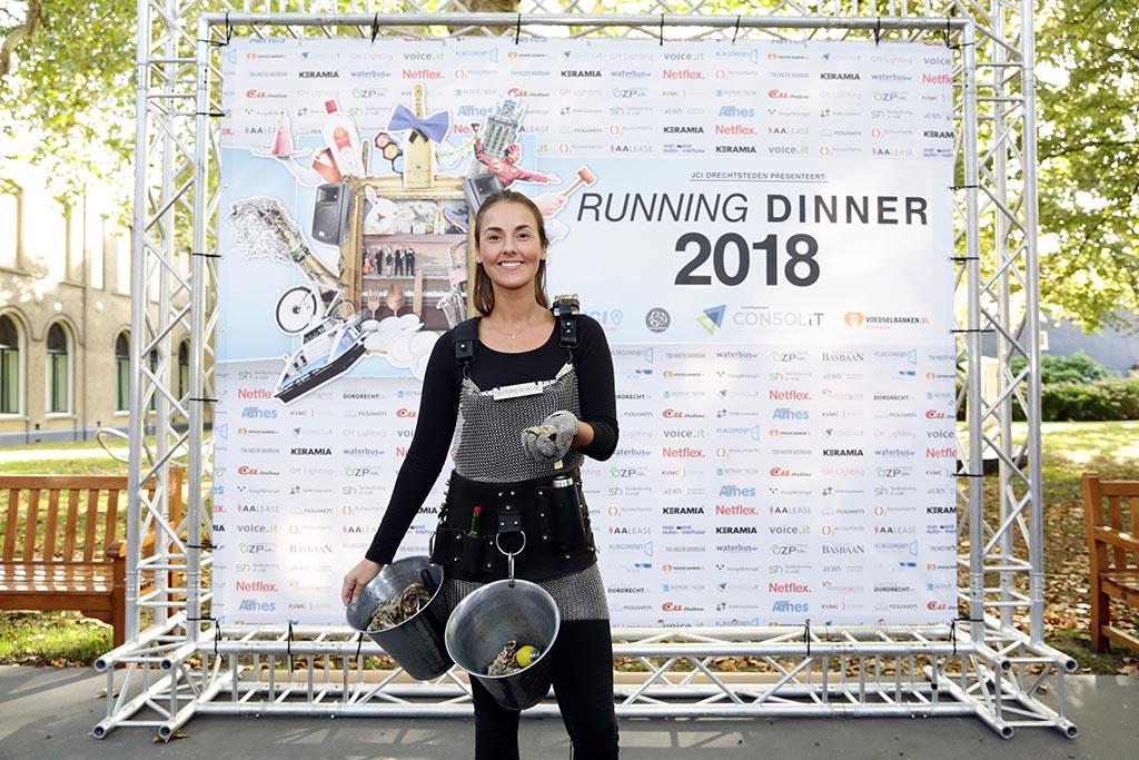 Running Dinner 2018 - foto 053