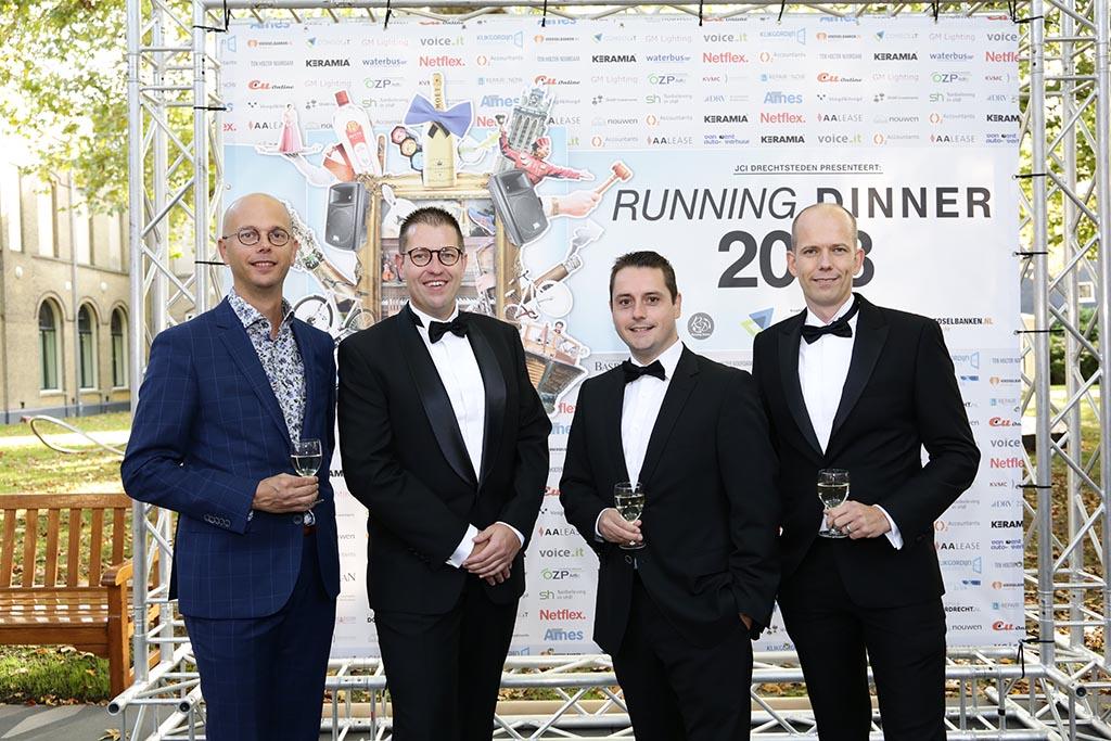 Running Dinner 2018 - foto 055