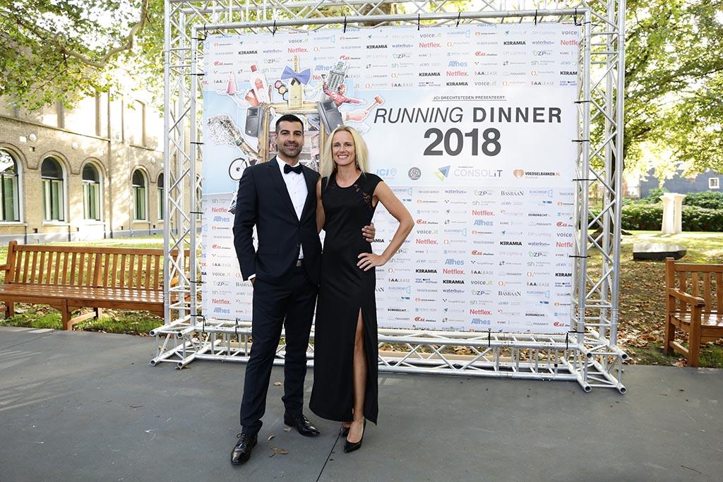 Running Dinner 2018 - foto 056