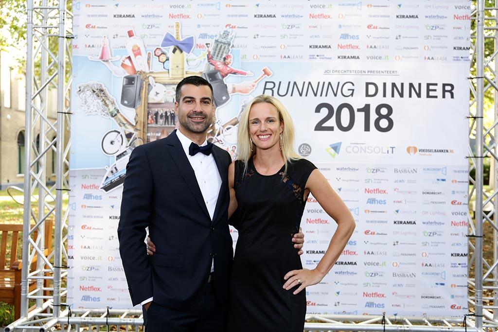 Running Dinner 2018 - foto 057