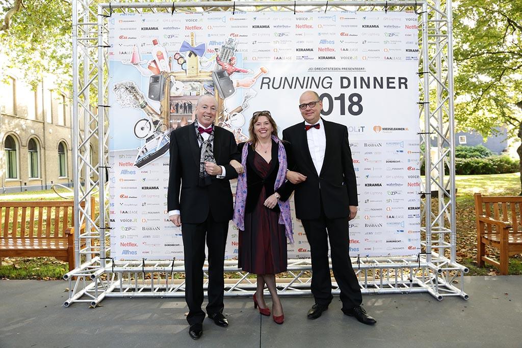 Running Dinner 2018 - foto 060