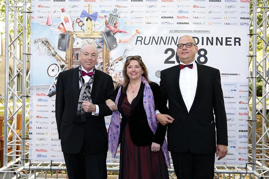 Running Dinner 2018 - foto 061