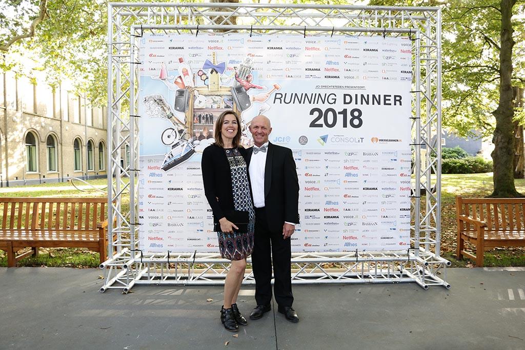 Running Dinner 2018 - foto 063