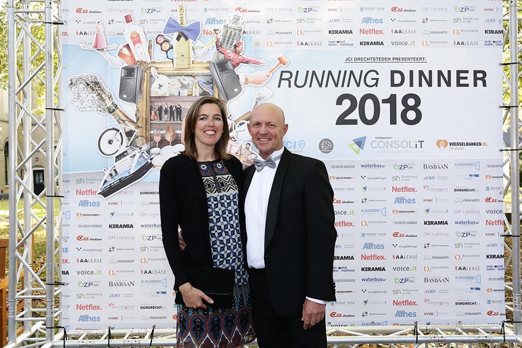 Running Dinner 2018 - foto 064