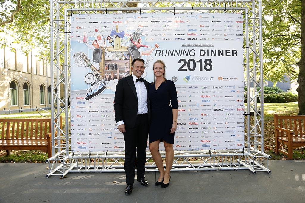 Running Dinner 2018 - foto 065