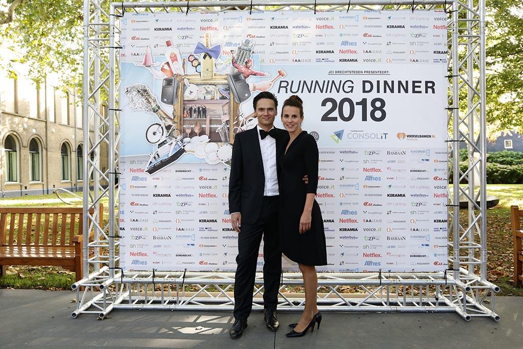 Running Dinner 2018 - foto 067