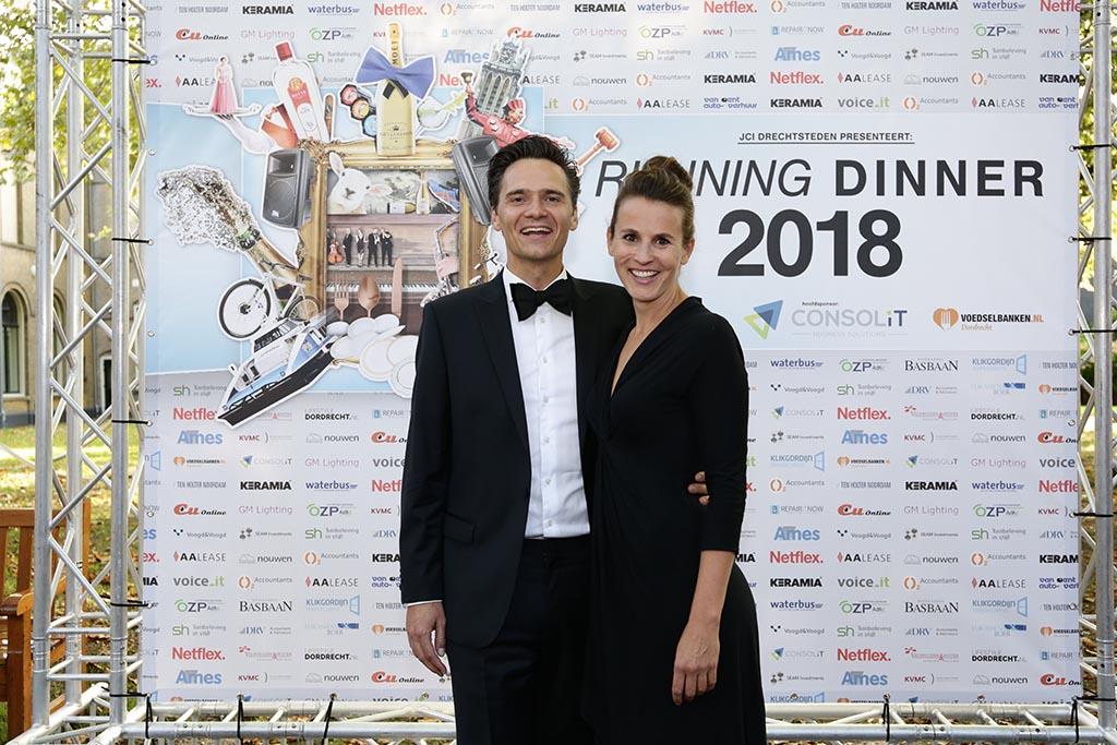 Running Dinner 2018 - foto 068
