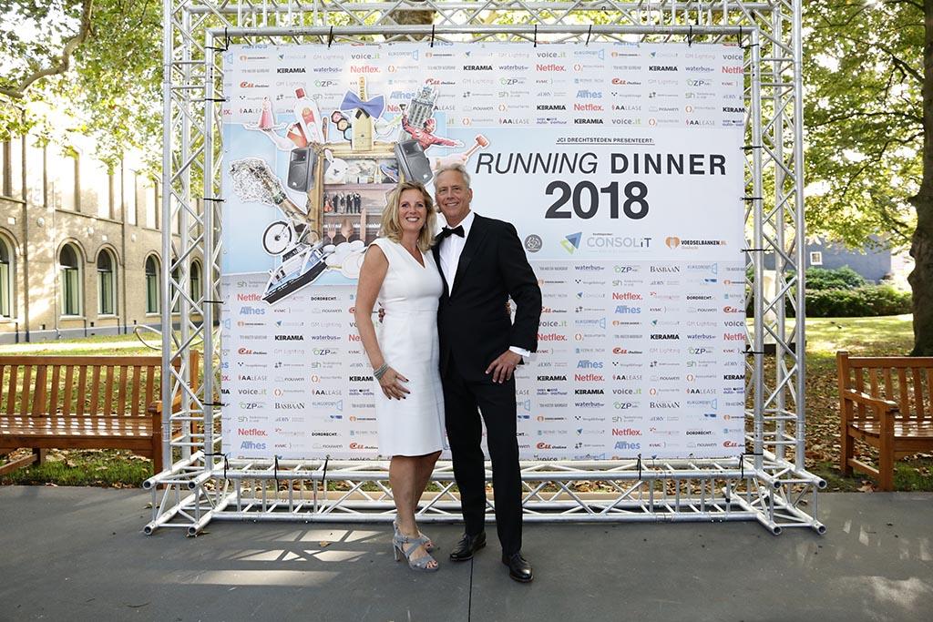 Running Dinner 2018 - foto 070