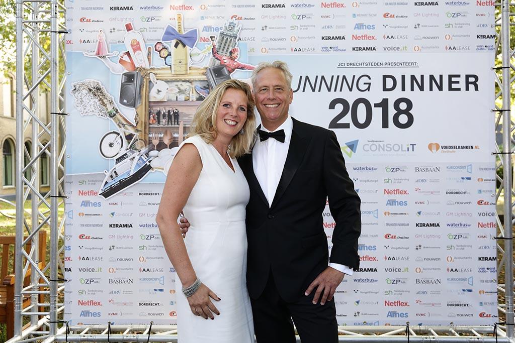 Running Dinner 2018 - foto 071