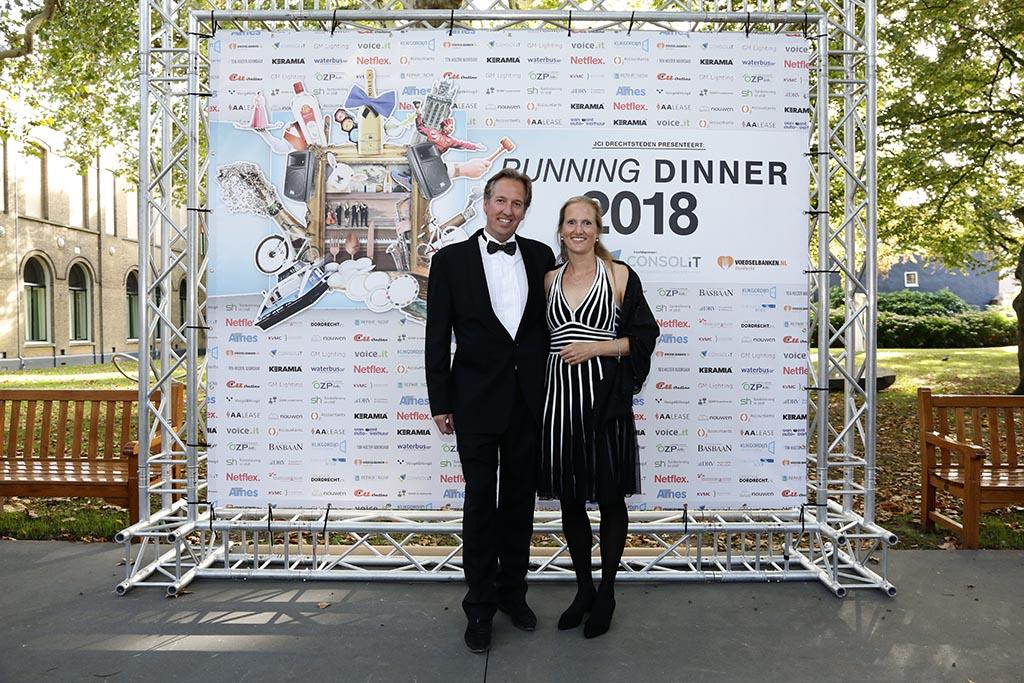 Running Dinner 2018 - foto 072