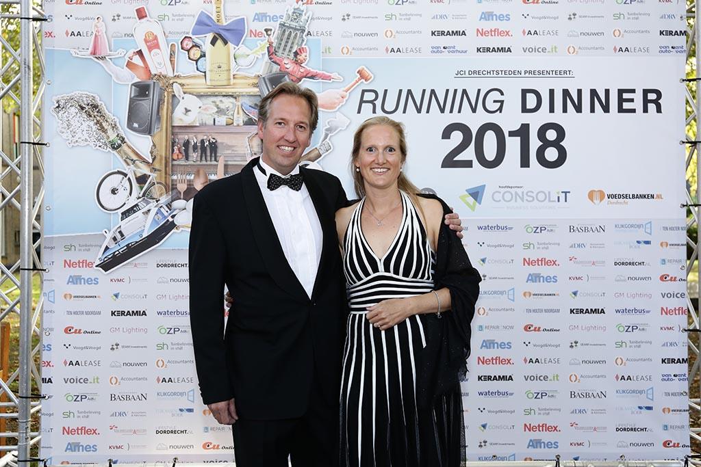 Running Dinner 2018 - foto 073