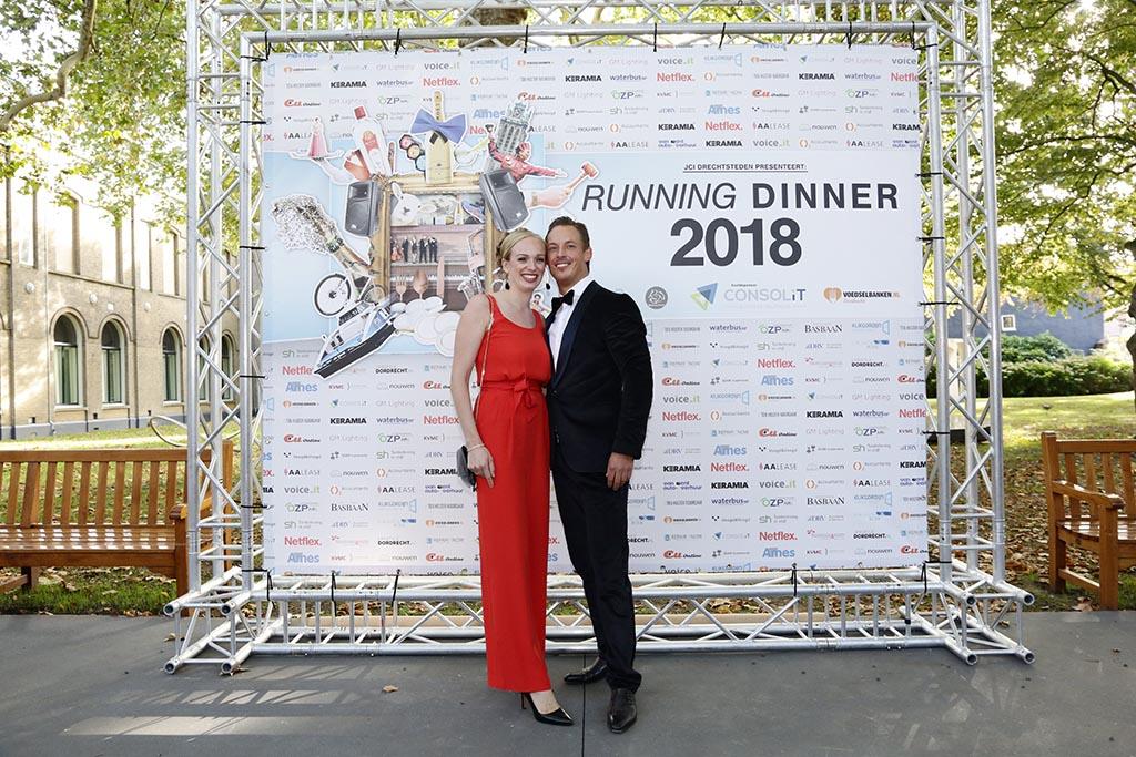 Running Dinner 2018 - foto 075