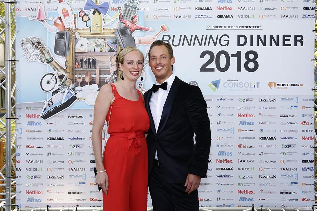 Running Dinner 2018 - foto 076