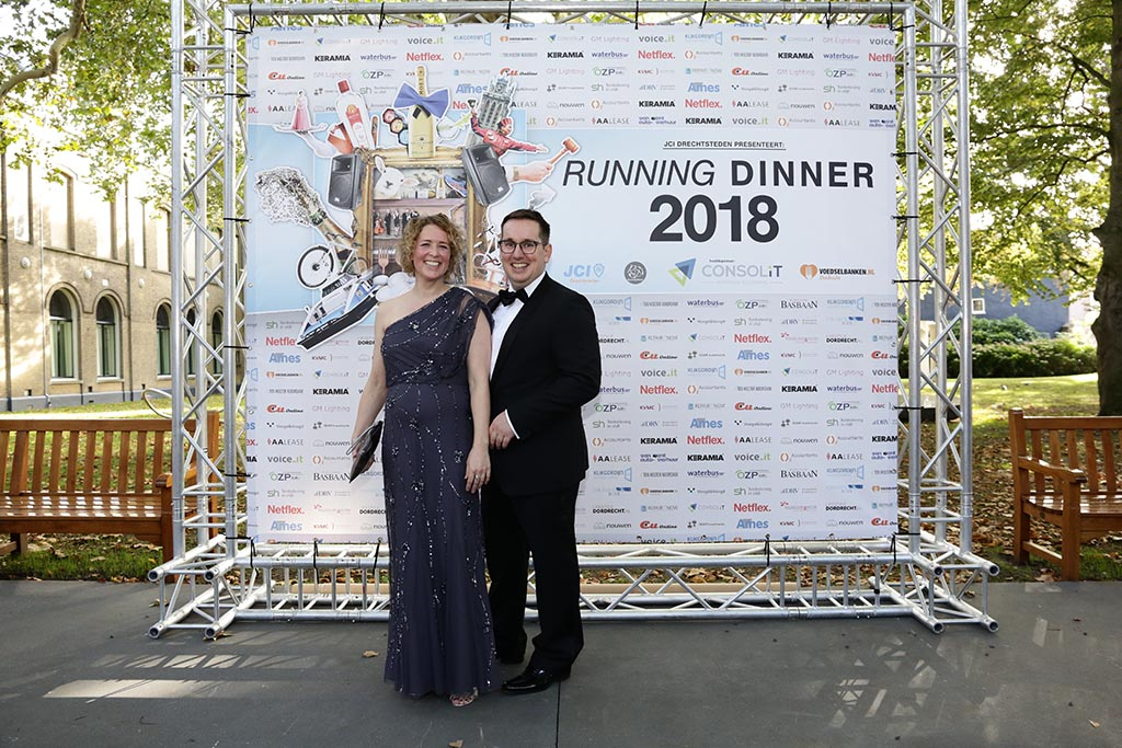 Running Dinner 2018 - foto 077