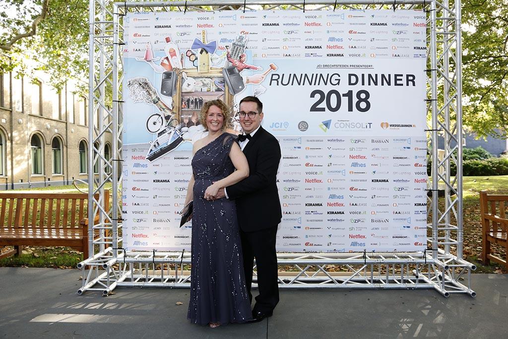 Running Dinner 2018 - foto 078
