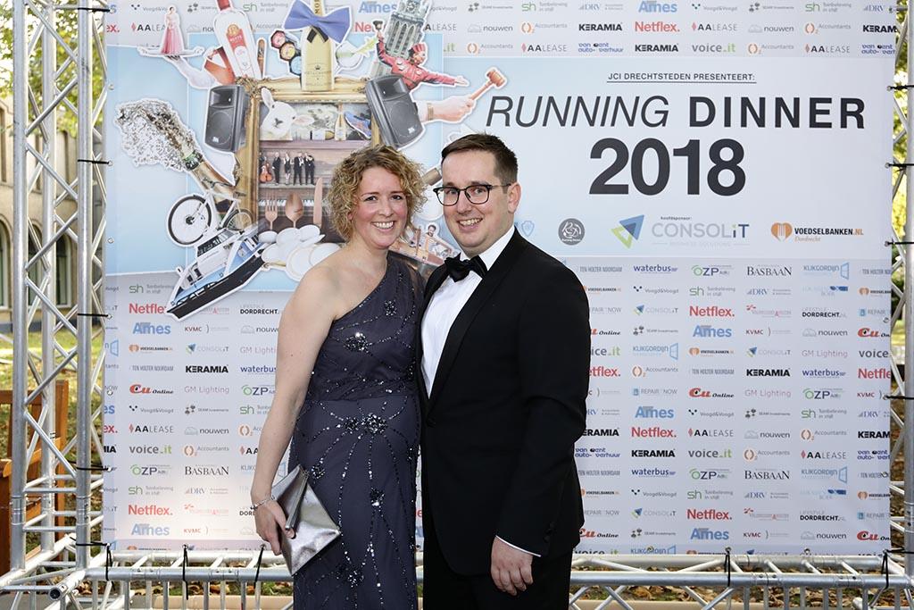 Running Dinner 2018 - foto 079