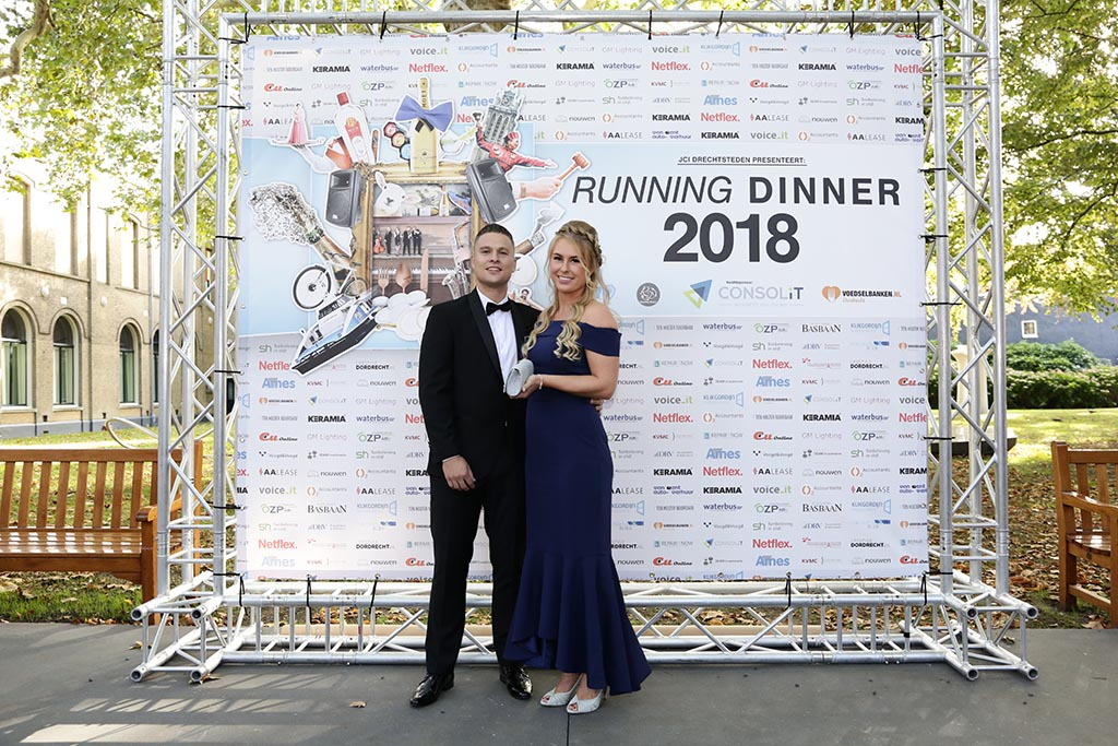Running Dinner 2018 - foto 080