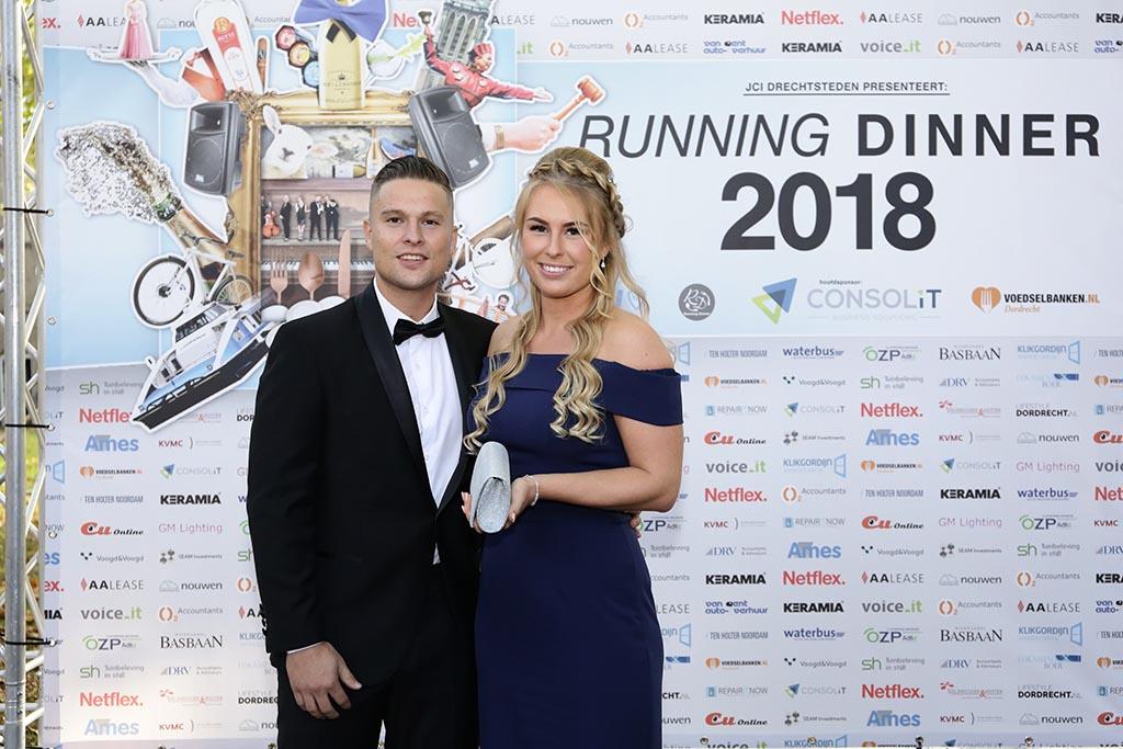 Running Dinner 2018 - foto 081