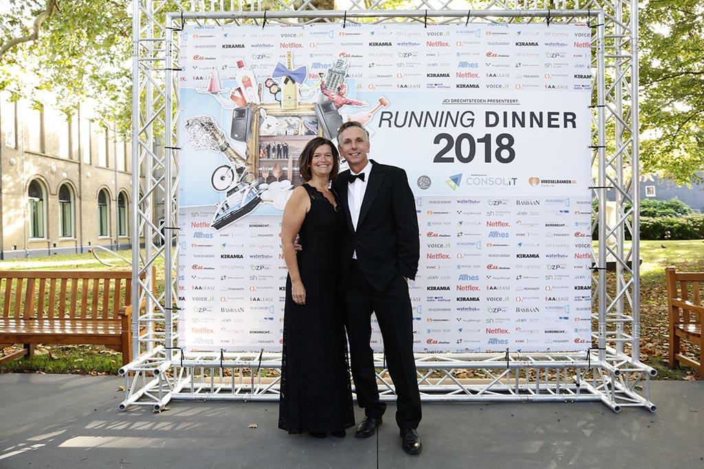 Running Dinner 2018 - foto 082