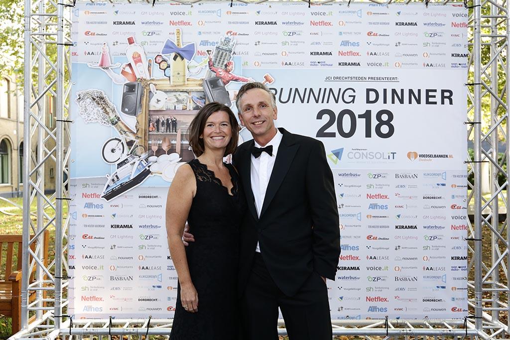 Running Dinner 2018 - foto 083